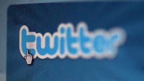 تتوئیتر به حمایت از داعش متهم شد , بین الملل