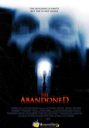 دانلود فیلم The Abandoned