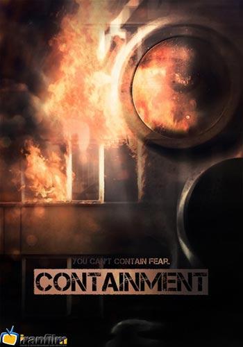 دانلود فیلم Containment