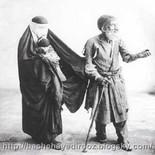 ایران در دوره قاجار