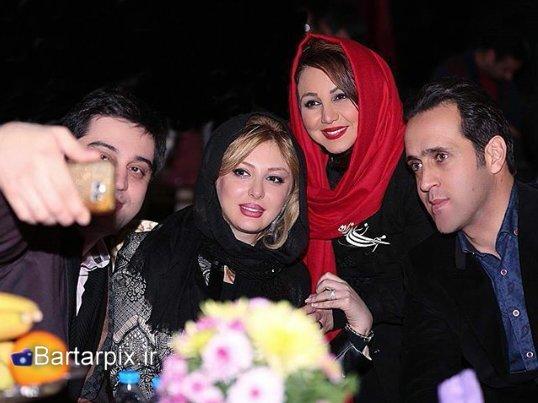 http://s6.picofile.com/file/8233695284/www_bartarpix_ir_aks_daste_jamei_bazigran_9_.jpg