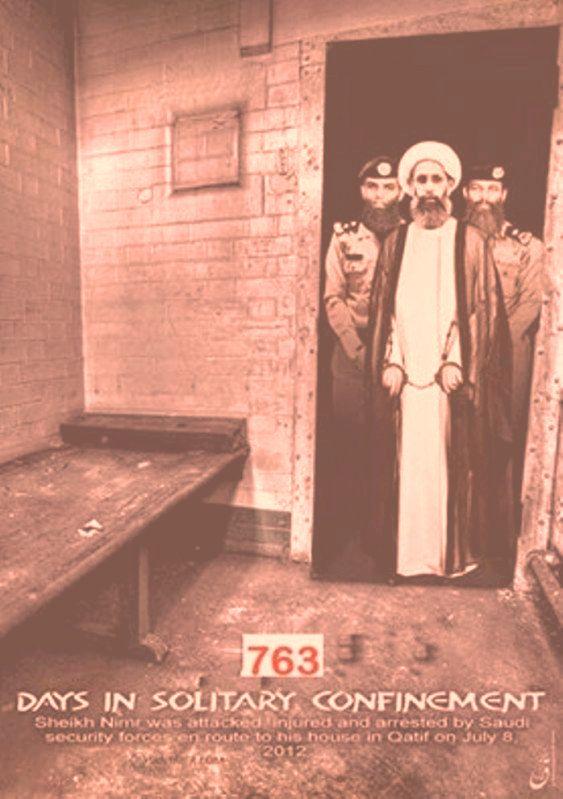 http://s6.picofile.com/file/8233738126/Saudi_Arabia_embassy_29.jpg