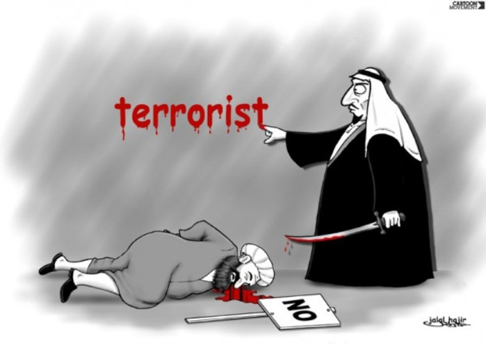http://s6.picofile.com/file/8233738692/Saudi_Arabia_embassy_35.jpg