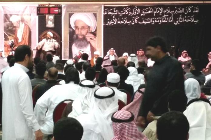 http://s6.picofile.com/file/8233745076/Saudi_Arabia_embassy_10.jpg