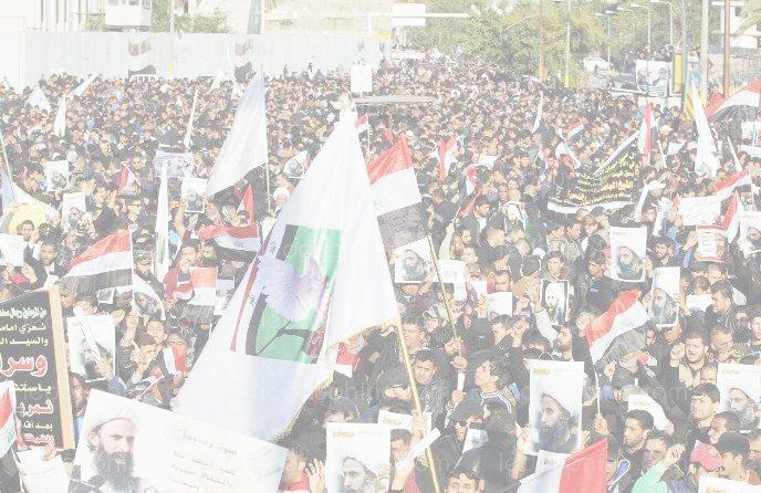 http://s6.picofile.com/file/8233745950/Saudi_Arabia_embassy_33.jpg