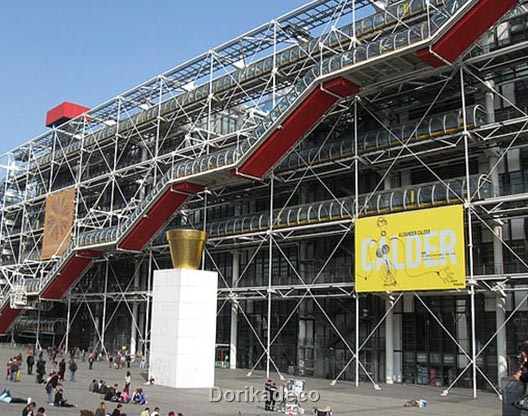 http://s6.picofile.com/file/8233772176/12_1238728920_the_centre_pompidou_1_.jpg