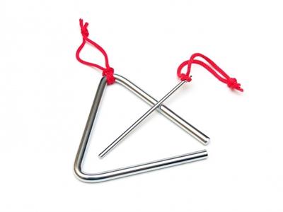 ساز مثلث