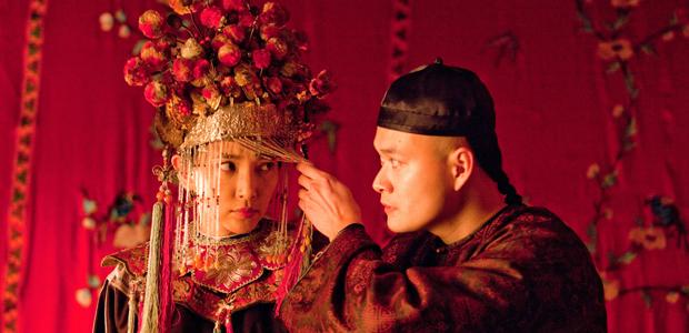 دانلود فیلم گل برفی و اسرار فن