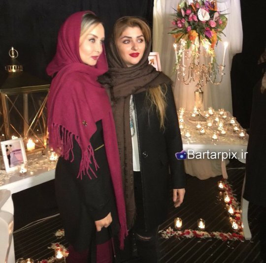 http://s6.picofile.com/file/8234042068/www_bartarpix_ir_hasis_foladvand_9_.jpg
