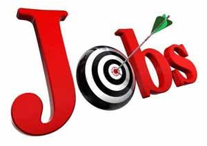 ۱۰ شغل پردرآمد و رویایی در جهان , اقتصادی