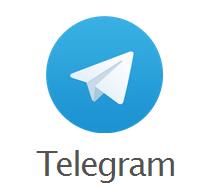 توفیق الساری تلیجرام