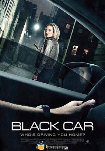 دانلود فیلم The Wrong Car