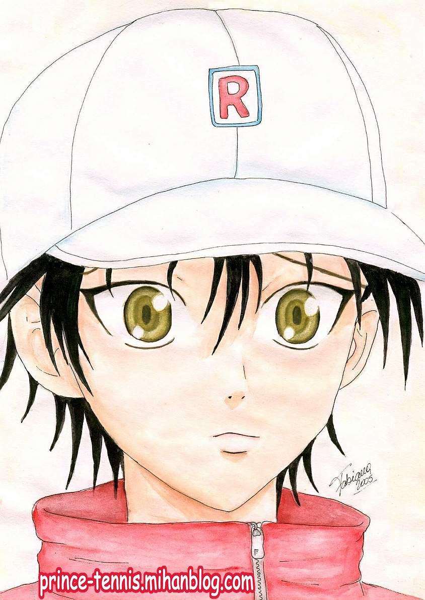 http://s6.picofile.com/file/8234370700/ryoma_by_itzukiai.jpg