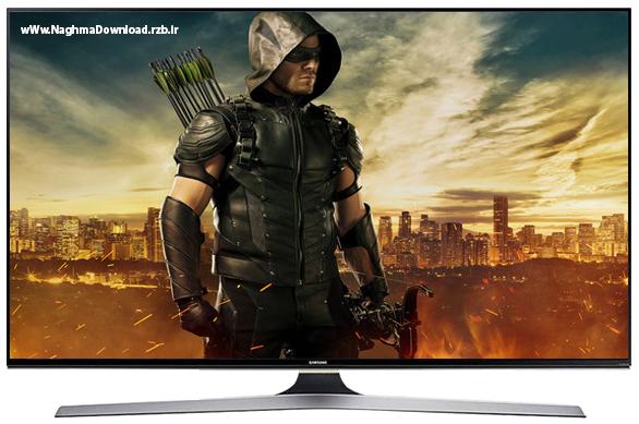 دانلود قسمت 20 فصل چهارم سریال Arrow