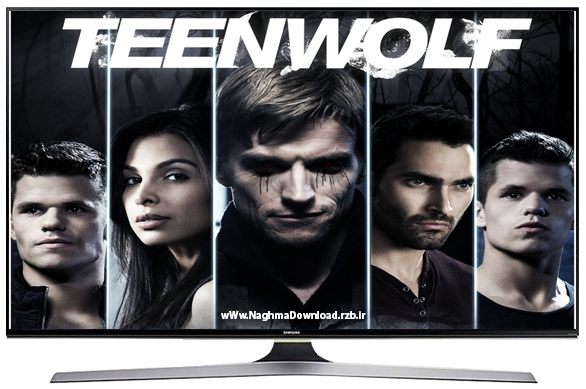 http://s6.picofile.com/file/8234505634/teen_wolf.png