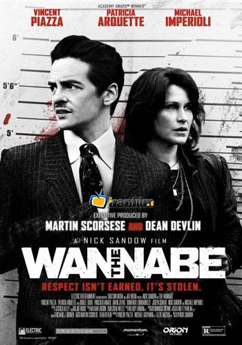 دانلود فیلم The Wannabe