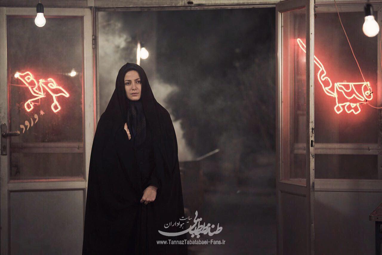 دانلود+فیلم+خشم+و+هیاهو