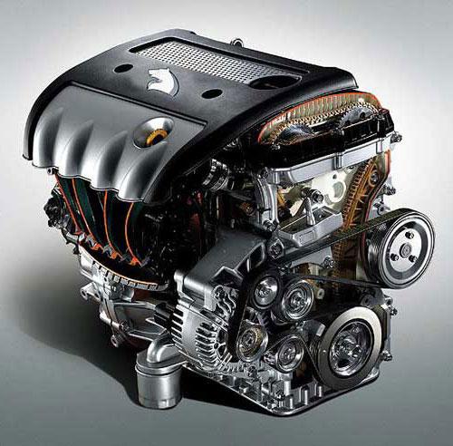 دانلود آموزش تعمیر موتور ملی Ef7