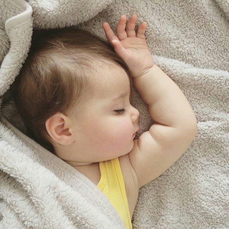 تلگرام فروشگاه سیسمونی نوزاد