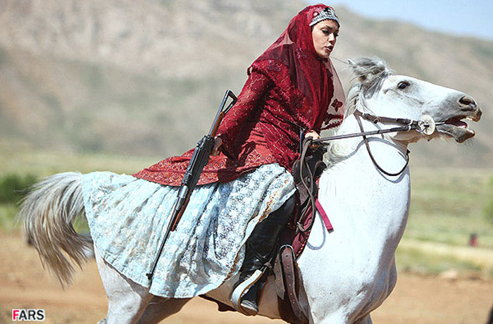اهنگ جدید مریم از علی بهزادی