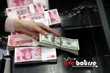 جزئیات بسته اقتصادی دولت برای رئیسجمهور چین