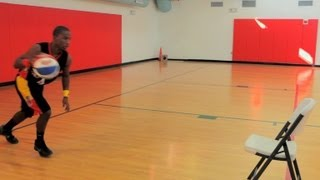 How_to_Crossover_Dribble_Basketball