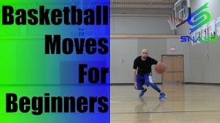Basketball_Moves_For_Beginners_Top_9_Best_Basic_Dribble_Moves_To_Break_Ankles