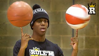 KSI_Learns_Freestyle_Basketball_Spinning_Rule_m_Sports