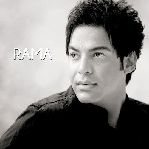دانلود فول آلبوم راما