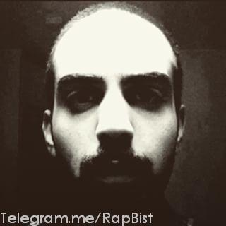 کانال+تلگرام+رپ+بهرام