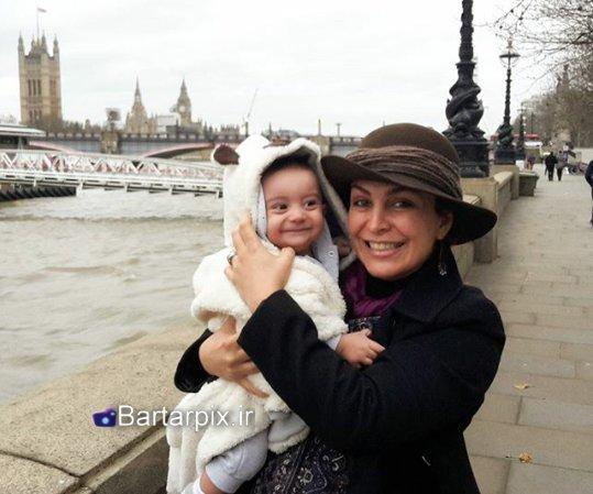 http://s6.picofile.com/file/8235214418/www_bartarpix_ir_honarmandan_va_farzandan_2_.jpg