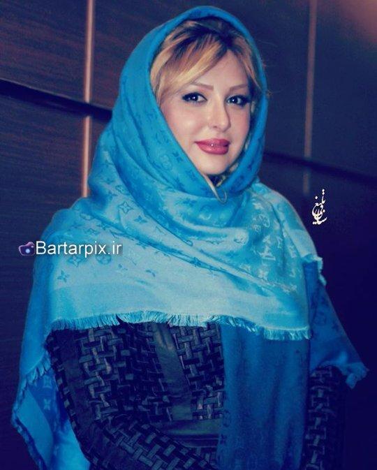 http://s6.picofile.com/file/8235248750/www_bartarpix_ir_nioosha_zeighami_bahman_94.jpg