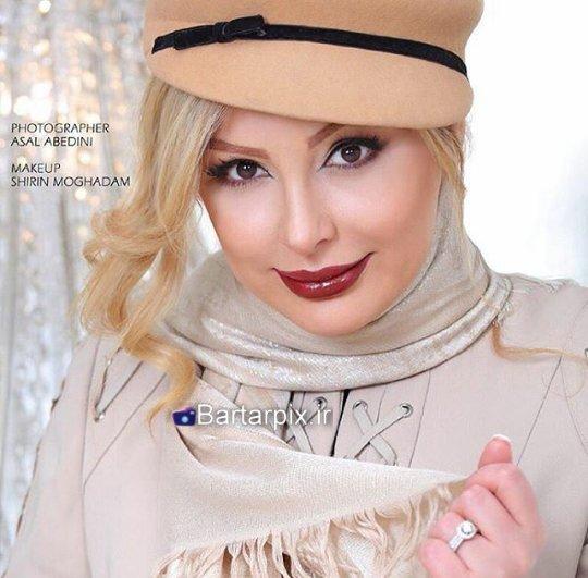 http://s6.picofile.com/file/8235248926/www_bartarpix_ir_nioosha_zeighami_bahman_94_4_.jpg