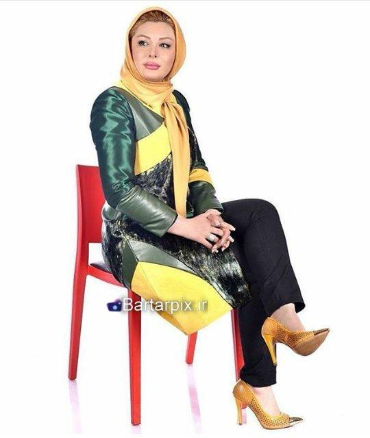 http://s6.picofile.com/file/8235249100/www_bartarpix_ir_nioosha_zeighami_bahman_94_8_.jpg
