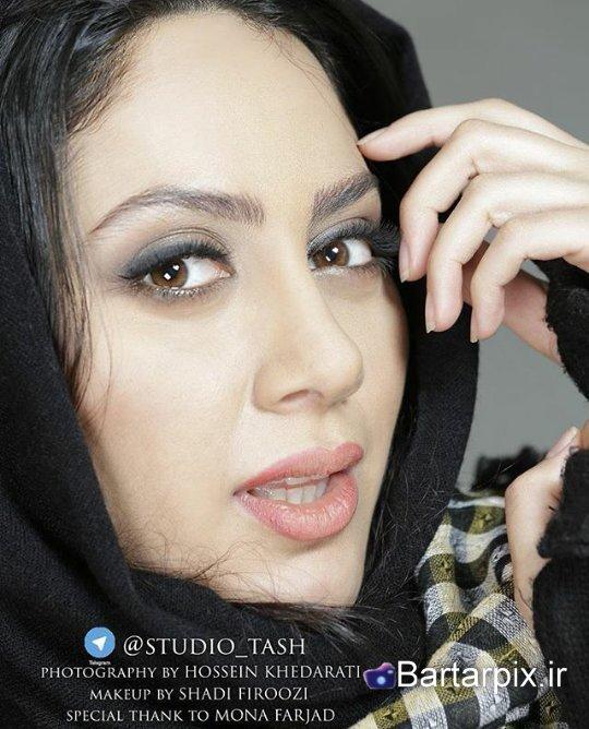http://s6.picofile.com/file/8235369726/www_bartarpix_ir_mona_farjad_4_.jpg