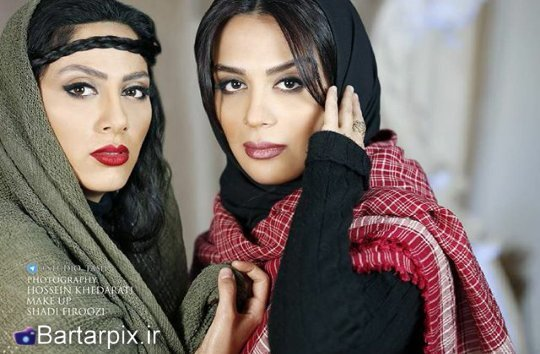 http://s6.picofile.com/file/8235369776/www_bartarpix_ir_mona_farjad_6_.jpg