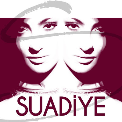 http://s6.picofile.com/file/8235433592/Suadiye.jpeg