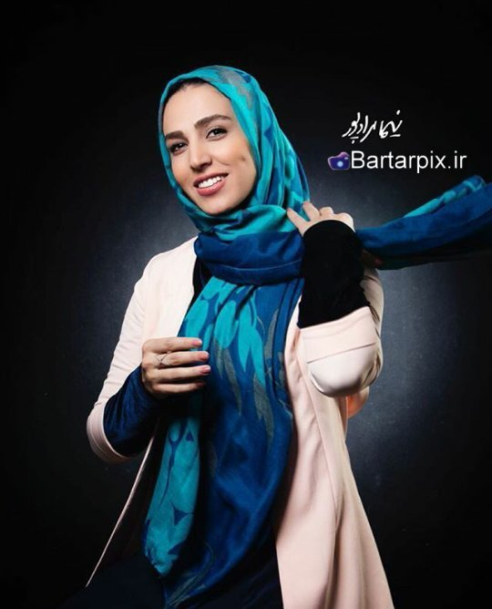 http://s6.picofile.com/file/8235551850/www_bartarpix_ir_sogol_tahmasebi.jpg