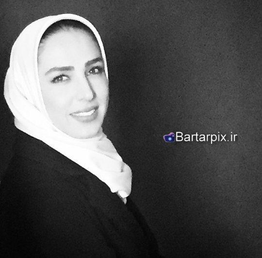 http://s6.picofile.com/file/8235551984/www_bartarpix_ir_sogol_tahmasebi_5_.jpg