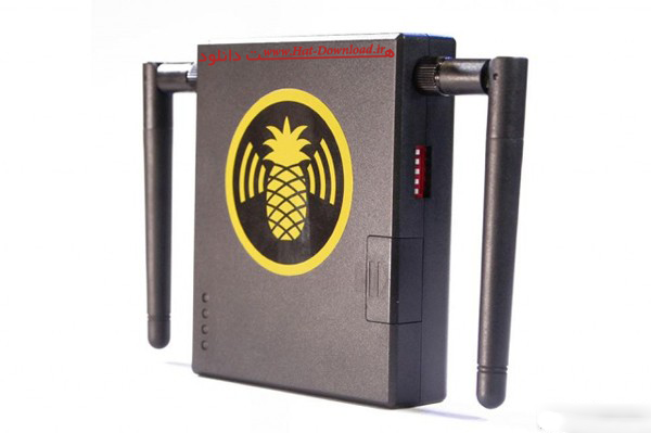pineapple-wi-fi-device-2-640x640