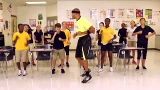 Move_To_Learn_Basketball_Shapes
