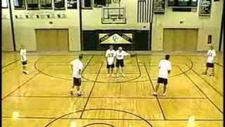 Simple_Basketball_Plays_Split_The_Post