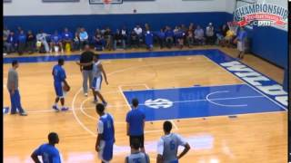 Learn_Kentucky's_Keys_to_Individual_Defense_Basketball_2015