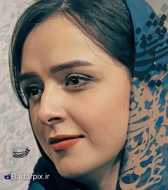 http://s6.picofile.com/file/8235749634/www_bartarpix_ir_taraneh_alidoosti_bahman_94_2_.jpg