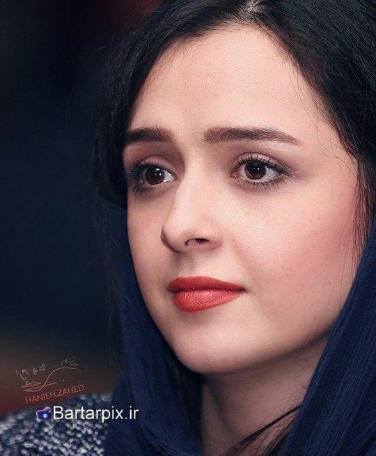 http://s6.picofile.com/file/8235749668/www_bartarpix_ir_taraneh_alidoosti_bahman_94_3_.jpg