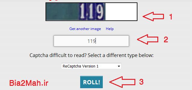 [blocked][blocked][blocked]http://s6.picofile.com/file/8235873634/freebitco_3_Bia2Mah_ir_.png