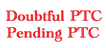 http://s6.picofile.com/file/8235879068/doubtful_ptc_Bia2Mah_ir_.png