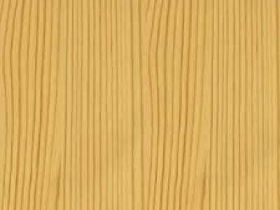 انواع رنگ چوب شامپاینی تخته روسی | رنگ چوب تبریزی - تخته روسی