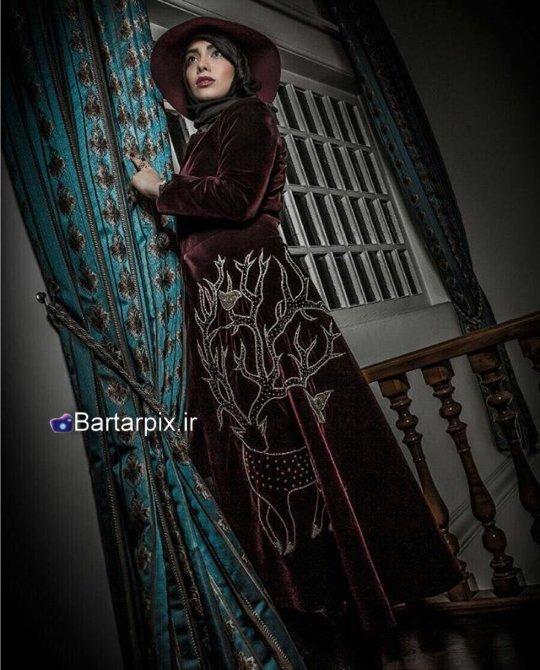 http://s6.picofile.com/file/8235941492/www_bartarpix_ir_elahe_farschi_bahman_94_1_.jpg