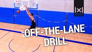 Learn_effective_Basketball_Big_Man_Low_Post_Moves_OFF_THE_LANE_Basketball_Drill